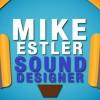 Mike Estler